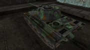 Panther II MrNazar для World Of Tanks миниатюра 3