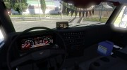 Kamaz 5460 for Euro Truck Simulator 2 miniature 7