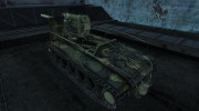 С-51 for World Of Tanks miniature 3