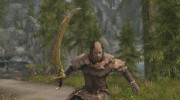 Warrior Within Swords - OUTDATED for TES V: Skyrim miniature 4