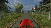 Alpental Remake v2.0 для Farming Simulator 2013 миниатюра 7