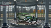 Real Car Facing mod (version 1.6) replay for Mafia: The City of Lost Heaven miniature 31