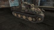 PzKpfw V Panther for World Of Tanks miniature 5