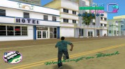 Infinite Run для GTA Vice City миниатюра 2