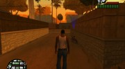 PS2 Atmosphere Mod for GTA San Andreas miniature 2
