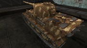 Ambush Lowe для World Of Tanks миниатюра 3