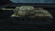 Шкурка для SU-152 for World Of Tanks miniature 2