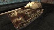 VK4502(P) Ausf B 32 for World Of Tanks miniature 1