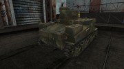 M3 Lee 2 for World Of Tanks miniature 4