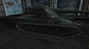 Шкурка для AMX 50 68t for World Of Tanks miniature 5