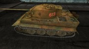 PzKpfw VI Tiger General303 for World Of Tanks miniature 2
