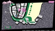 Save 3c for GTA Vice City miniature 3