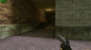 HD Train Look Remake for Counter Strike 1.6 miniature 9