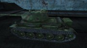 T-43 2 for World Of Tanks miniature 2