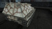 Ferdinand 30 for World Of Tanks miniature 4