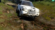 Range Rover Sport for Spintires 2014 miniature 6