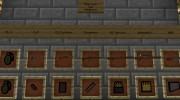 World War Two Pack для Flans Mod for Minecraft miniature 8
