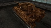 PzKpfw VI Tiger for World Of Tanks miniature 3