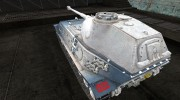 Шкурка для VK4502P for World Of Tanks miniature 3