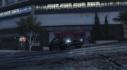 2013 Audi S8 4.0 TFSI Quattro v1.7 for GTA 5 miniature 5