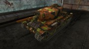Т30 11 for World Of Tanks miniature 1