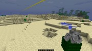 3d guns for Minecraft miniature 2