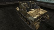Marder II for World Of Tanks miniature 3