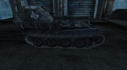 GW_Panther Headnut for World Of Tanks miniature 5