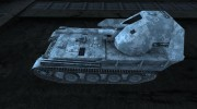 GW_Panther Xperia for World Of Tanks miniature 2