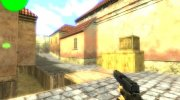 Сgshader for Counter Strike 1.6 miniature 2