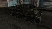 шкурка для T40 №5 for World Of Tanks miniature 5
