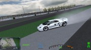 Lamborghini Diablo для Street Legal Racing Redline миниатюра 4