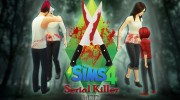 Serial Killer MOD for Sims 4 miniature 1