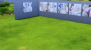 Хентай картина №1 for Sims 4 miniature 2