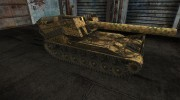 T92 for World Of Tanks miniature 5