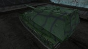 Ferdinand от ravendethshadow for World Of Tanks miniature 3