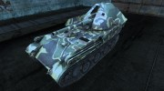 Шкурка для Gw-Panther for World Of Tanks miniature 1