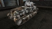 Шкурка для S35 for World Of Tanks miniature 4