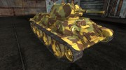 А-20 Gesar for World Of Tanks miniature 5