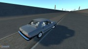 BMW 535i for BeamNG.Drive miniature 3