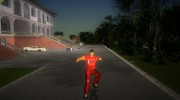 Love Fist Clothes for GTA Vice City miniature 4