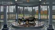 Real Car Facing mod (version 1.6) replay for Mafia: The City of Lost Heaven miniature 5
