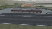 Robada Pass for Street Legal Racing Redline miniature 3