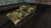 M41 for World Of Tanks miniature 1