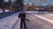 Tommy Angelo v.1.0 for Mafia II miniature 2
