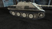 JagdPanther 8 для World Of Tanks миниатюра 5