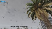 Rain Enhancement Effects 1.5 for GTA 5 miniature 4