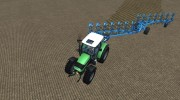 Lemken VariTitan for Farming Simulator 2013 miniature 5
