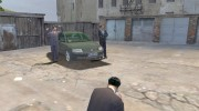 Real Gangster Mod for Mafia: The City of Lost Heaven miniature 2