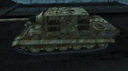 JagdTiger 4 for World Of Tanks miniature 2
